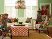 A 3 Step Interior Design Guide For Your Living Room Like 43 Following Living Room Decorating Ideas 26