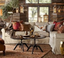 A 3 Step Interior Design Guide For Your Living Room Like 43 Following Living Room Decorating Ideas 31
