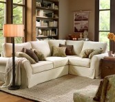 A 3 Step Interior Design Guide For Your Living Room Like 43 Following Living Room Decorating Ideas 32