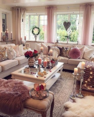 A 3 Step Interior Design Guide For Your Living Room Like 43 Following Living Room Decorating Ideas 39