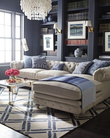 A 3 Step Interior Design Guide For Your Living Room Like 43 Following Living Room Decorating Ideas 41