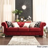 A 3 Step Interior Design Guide For Your Living Room Like 43 Following Living Room Decorating Ideas 6