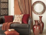 A 3 Step Interior Design Guide For Your Living Room Like 43 Following Living Room Decorating Ideas 7