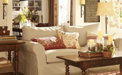 A 3 Step Interior Design Guide For Your Living Room Like 43 Following Living Room Decorating Ideas 8