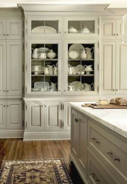 10 Tips Most Popular Renovation Kitchen On A Budget 2327