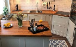 19 Amazing Kitchen Decoration Ideas Some Organizing Tricks And Storage Ideas You Can Implement At Home 12