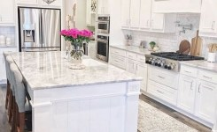 19 Amazing Kitchen Decoration Ideas Some Organizing Tricks And Storage Ideas You Can Implement At Home 2