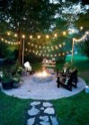 24 Backyard Fire Pit Ideas Landscaping Create A Relaxing Retreat With A Beautiful Firepit 24