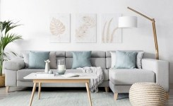 25 Best Living Room Decoration Ideas Are Hit 12