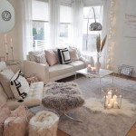 25 Best Living Room Decoration Ideas Are Hit 16