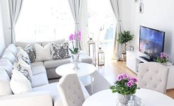 25 Best Living Room Decoration Ideas Are Hit 23