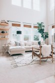 25 Best Living Room Decoration Ideas Are Hit 5