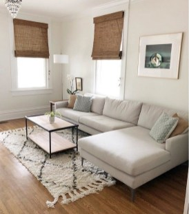 25 Best Living Room Decoration Ideas Are Hit 9