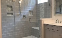 30 Bathroom Remodelling Decorating Ideas Great Tips And Advice For Look Luxurious 21