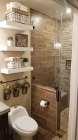 30 Bathroom Remodelling Decorating Ideas Great Tips And Advice For Look Luxurious 23