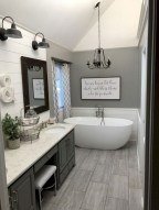 30 Bathroom Remodelling Decorating Ideas Great Tips And Advice For Look Luxurious 5