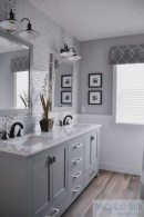 30 Bathroom Remodelling Decorating Ideas Great Tips And Advice For Look Luxurious 7