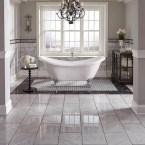33 Amazing Bathroom Remodeling Ideas On A Budget 14