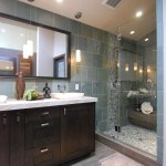 33 Amazing Bathroom Remodeling Ideas On A Budget 15