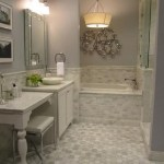 33 Amazing Bathroom Remodeling Ideas On A Budget 18