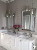 33 Amazing Bathroom Remodeling Ideas On A Budget 30