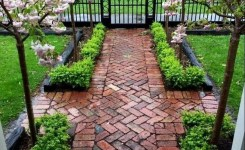33 Great Backyard Landscaping Ideas To Green Your Garden 21