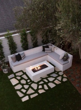 33 Great Backyard Landscaping Ideas To Green Your Garden 29