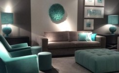 36 Most Popular Living Room Colors Ideas Inspiration To Beautify Your Living Room 11