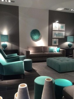 36 Most Popular Living Room Colors Ideas - Inspiration to Beautify Your Living Room 2714