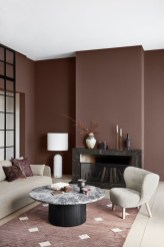 36 Most Popular Living Room Colors Ideas - Inspiration to Beautify Your Living Room 2720