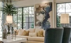 36 Most Popular Living Room Colors Ideas Inspiration To Beautify Your Living Room 3