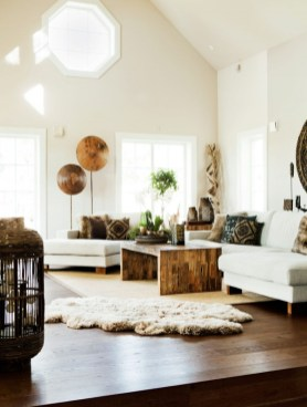 36 Most Popular Living Room Colors Ideas - Inspiration to Beautify Your Living Room 2737