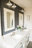 37 Amazing Master Bathroom Remodel Decorating Ideas Tips On Preparing Yourself For The Cost Of Remodeling 18