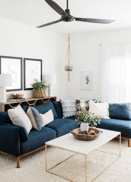 40 Inspiration Ideas Of The Most Popular Modern Living Room Ideas With Easy Tips To Redecorate Your Living Room 14