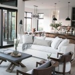 40 Inspiration Ideas Of The Most Popular Modern Living Room Ideas With Easy Tips To Redecorate Your Living Room 4