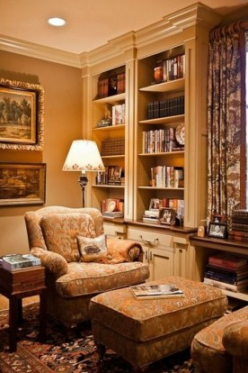 41 Best Of Living Room Decorating Ideas Three Tips For Color Schemes Furniture Arrangement And Home Decor 11