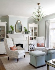41 Best Of Living Room Decorating Ideas Three Tips For Color Schemes Furniture Arrangement And Home Decor 13