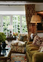 41 Best Of Living Room Decorating Ideas Three Tips For Color Schemes Furniture Arrangement And Home Decor 16