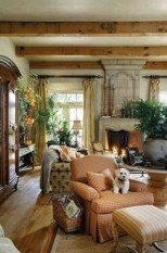 41 Best Of Living Room Decorating Ideas Three Tips For Color Schemes Furniture Arrangement And Home Decor 19