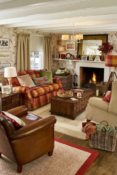 41 Best Of Living Room Decorating Ideas Three Tips For Color Schemes Furniture Arrangement And Home Decor 23