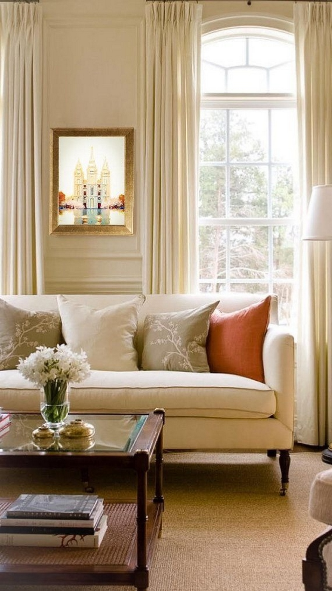 41 Best Of Living Room Decorating Ideas Three Tips For Color Schemes Furniture Arrangement And Home Decor 26
