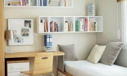 43 Top Furniture Design Ideas for Bedrooms – Popular Furniture Styles to Consider
