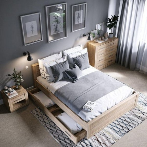 43 Top Furniture Design Ideas For Bedrooms Popular Furniture Styles To Consider 10