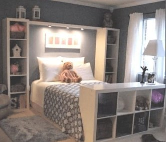43 Top Furniture Design Ideas For Bedrooms Popular Furniture Styles To Consider 29