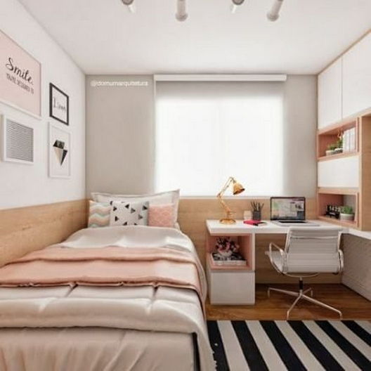 43 Top Furniture Design Ideas For Bedrooms Popular Furniture Styles To Consider 3