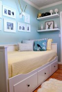 43 Top Furniture Design Ideas For Bedrooms Popular Furniture Styles To Consider 34