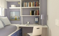 43 Top Furniture Design Ideas For Bedrooms Popular Furniture Styles To Consider 41