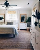 43 Top Furniture Design Ideas For Bedrooms Popular Furniture Styles To Consider 6