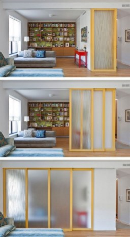43 Top Furniture Design Ideas For Bedrooms Popular Furniture Styles To Consider 9