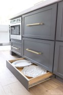 46 Most Popular Kitchen Organization Ideas And The Benefit It 10